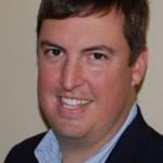 Brian Marischen (Owner)