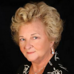 Ruth Madden